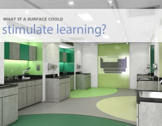 education-slide